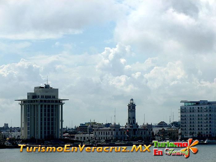 No hay afectaciones en Veracruz por temblor de 4.87° Richter: Protección Civil