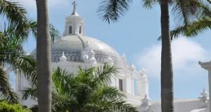Agenda Cultural De Veracruz Del 24 al 29 de Abril 2012