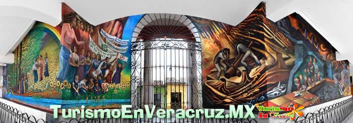 Visita Xalapa y Te Regalamos Las Casetas