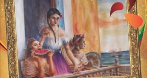 Agenda De Actividades Del Museo De La Ciudad de Veracruz