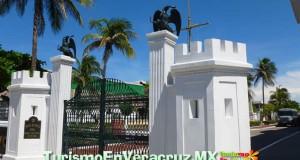 Agenda Cultural Del Ayuntamiento De Veracruz De 10 Al 15 De Abril De 2012