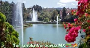 Conoce Los Eventos De Xalapa En Mayo
