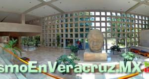 Actividades y Eventos Culturales y Turísticos De Xalapa Para Este Mes de Junio
