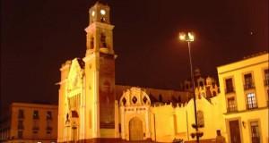 Ofrece Xalapa cultura, historia, tradición y diversión