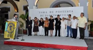 Fomenta Museo de la Ciudad de Veracruz actividades culturales en favor de niños y jóvenes