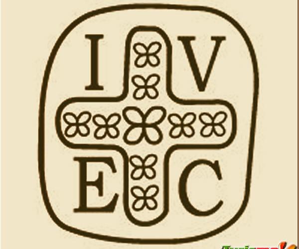 Presentará el IVEC Catálogo de la Primera Bienal de Arte Veracruz