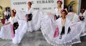 Agenda Cultural De Veracruz Del 24 Al 29 De Julio Del 2012