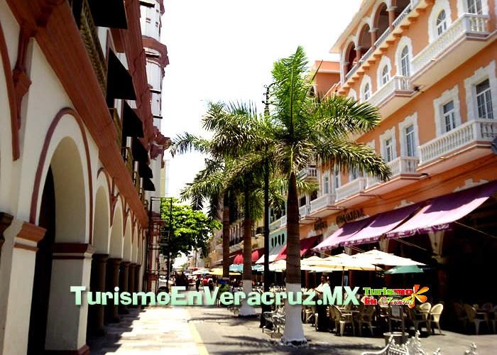 Agenda Cultural De Veracruz Del 31 De Julio Al 5 De Agosto 2012