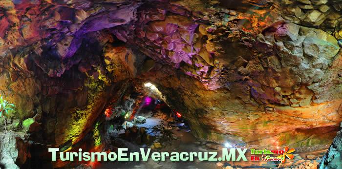 Actividades y Eventos En Xalapa Este Mes De Julio 2012