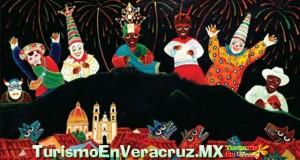 En el Foro Académico del XVIII Festival Afrocaribeño, Danza del Chaneque