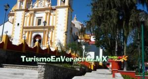 Exitosa promoción de Veracruz en la Feria Internacional de Turismo