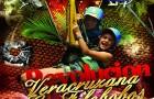 Aventura Revolucionaria En Filobobos Veracruz