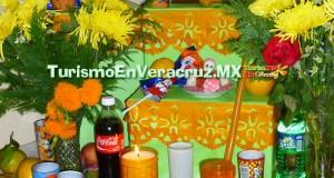 Agenda Cultural De Veracruz Del 30 De Octubre Al 4 De Noviembre 2012