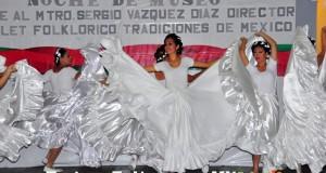 Realiza Ayuntamiento de Veracruz dos eventos de gran éxito en el Museo de la Ciudad.