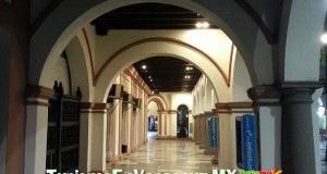 Agenda Cultural De Veracruz Del 27 De Noviembre Al 2 De Diciembre 2012