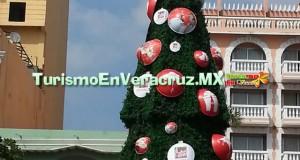 Agenda Cultural Del Ayuntamiento de Veracruz Del 27 Al 30 De Diciembre 2012