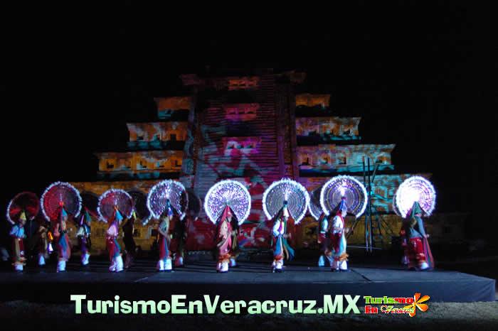 Celebra El Tajín 20 años de ser Patrimonio de la Humanidad