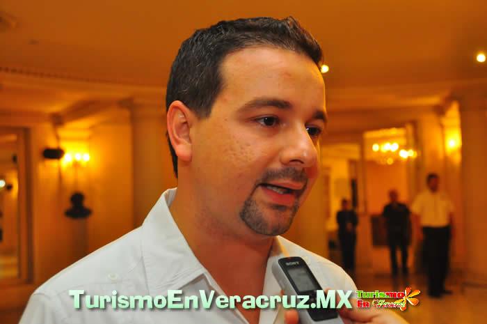 """Anuncia Ayuntamiento de Veracruz pastorela """"La Caja Misteriosa"""""""