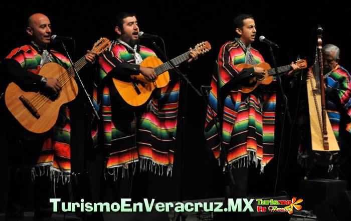 Agenda Cultural De Xalapa Diciembre 2012