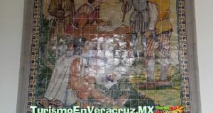 Agenda Cultural Del Ayuntamiento de Veracruz Del 20 Al 22 De Diciembre 2012