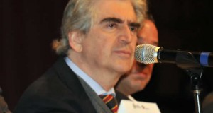 Reconoce Conaculta a Veracruz por Cumbre Tajín