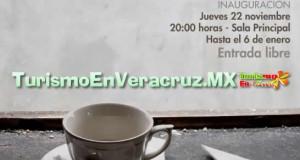Invita Ivec a las exposiciones de la Galería de Arte Contemporáneo de Xalapa