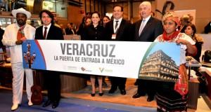 La mejor apuesta de Veracruz, el turismo