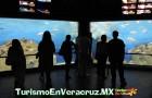 El Acuario de Veracruz abre sus puertas