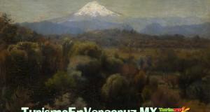 Llega la Colección Diego Rivera a Coatzacoalcos