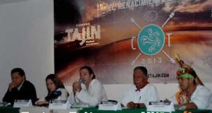 Cumbre Tajín, ejemplo de desarrollo integral y preservación del patrimonio