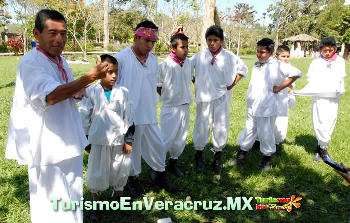 El Kantiyán, vivero donde crece la semilla de una nueva juventud: abuelo Guadalupe