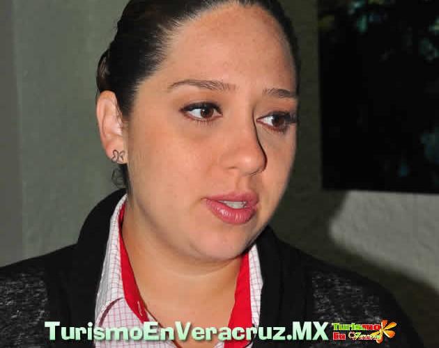 Habrá Son, Salsa y Danzón en el Zócalo de Veracruz