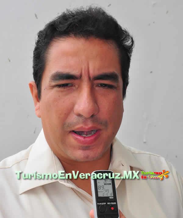 Anuncia Ayuntamiento de Veracruz actividades culturales y recreativas en marzo