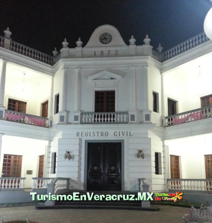 Agenda Cultural Del Ayuntamiento de Veracruz Del 12 al 17 De Marzo 2013