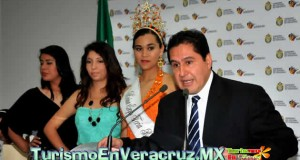 Espera Expoferia Regional Banderilla a más de 200 mil visitantes