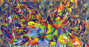 Exhibe Ivec el Circuito de las Artes Visuales 2012. De Norte a Sur