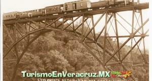 Presenta Ivec Córdoba en la mirada fotográfica de Hugo Brehme