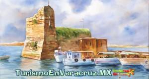 Exhibirá Ivec la exposición sobre emigrantes libaneses Y llegaron por Veracruz
