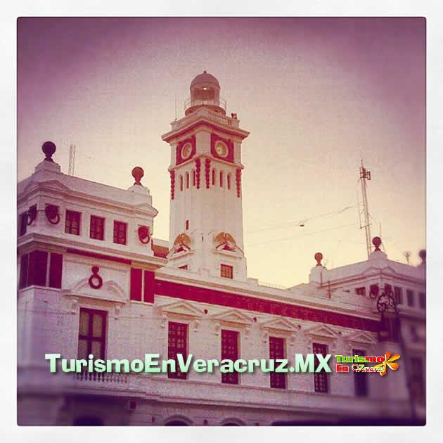 Agenda Cultural Del Ayuntamiento de Veracruz Del 28 de Mayo Al 2 De Junio 2013