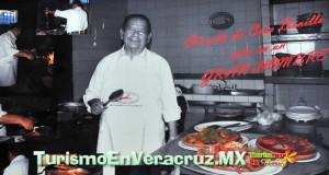Casa Bonilla, tradición gastronómica de 74 años en Coatepec