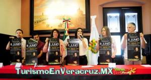 Anuncia Ayuntamiento presentación de la Orquesta Sinfónica de Xalapa