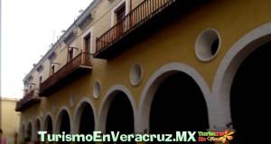 Agenda Cultural Del Ayuntamiento de Veracruz Del 24 Al 30 De Junio 2013