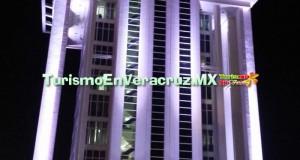 Agenda Cultural Del Ayuntamiento de Veracruz Del 4 Al 9 De Junio 2013