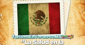 Septiembre, mes de la cultura en el Museo de la Ciudad de Veracruz