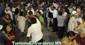 Agenda Cultural Del Ayuntamiento de Veracruz Del 22 Al 25 De Agosto De 2013