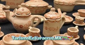 Participará Veracruz en el Gran Premio Nacional de Arte Popular 2013