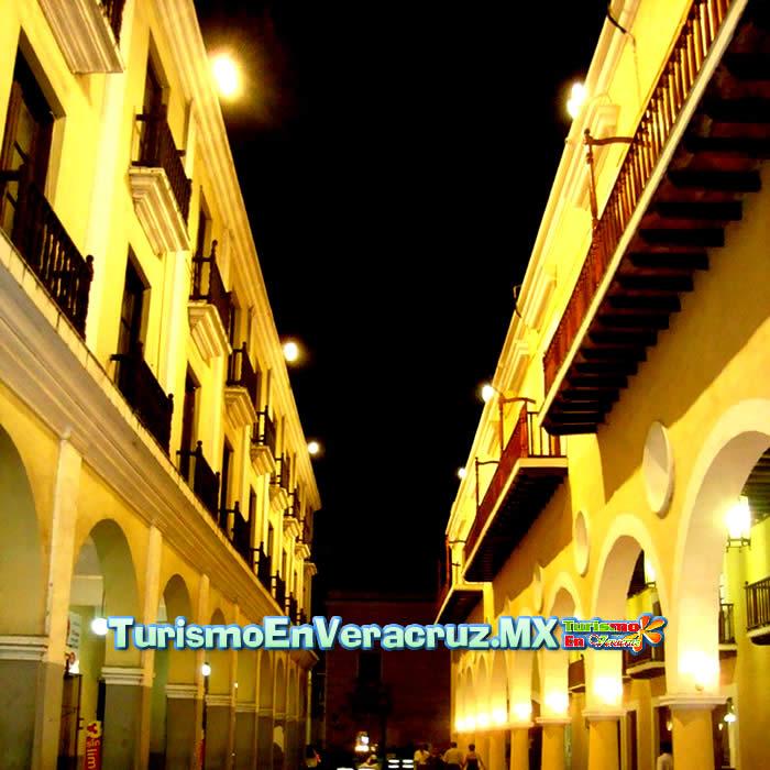Agenda Cultural Del Ayuntamiento De Veracruz Del 3 Al 8 De Septiembre 2013