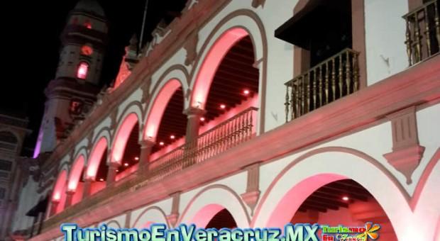 Actividades culturales del 10 al 15 de mayo en Veracruz