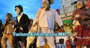 Don Lucio García musicaliza Xantolo desde hace más de 60 años