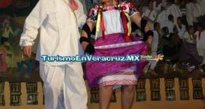 Amatlán, cuna de la cultura y tradición del huapango: Sectur